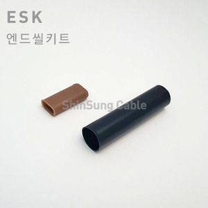 [부속자재] END SEAL KIT (ESK)